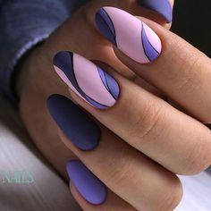 #nailporn #nagainotetag #nagai#notetag #nailartpromote #mknails #notd#nailsdesign #crystalnail #crystalpixie #blingnails #lipsticks #cosmetic #indieswatch #follw #frenchnail #идеидляногтей #омбрегельлак#новогоднийдизайнногтей #креативныеногти#ноготьфренч #коррекциягелевыхногтей #моиноготки #мойманикюр