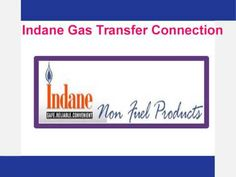 Check out Indane Gas details,online booking and offline procedure ,transfer connection,refill booking,book new connection steps and much more you can find here www.bookindanegas.com