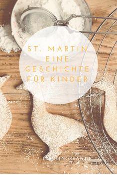 Die Geschichte von St. Martin St Martin Lieder, Hl Martin, Activities For Kids, Religion, Crafts, School, Blog, Party, Lantern Festival