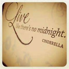 Image result for fairy tail quotes