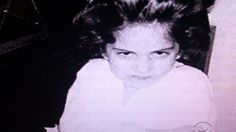 Check out these photos of Lady Gaga before she was mother monster. I love #3