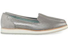 12 beste afbeeldingen van schoenmode Schoenen dames