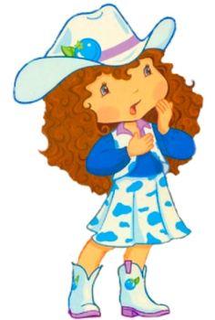Fresita, Frutillitas, Strawberry Shortcake Strawberry Shortcake Costume, Strawberry Shortcake Characters, Cute Images, Cute Pictures, Rainbow Brite, Holly Hobbie, Blue Berry Muffins, Cute Icons, Cute Cartoon