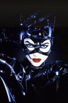 Batman Returns 1992 full Movie HD Free Download DVDrip