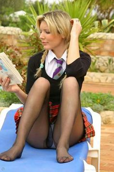 serious? luisana lopilato upskirt think, what false