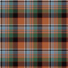Harris Tweed, Clan Macleod, Tartan Kilt, Tartan Fabric, Scottish Tartans, Tartan Pattern, Celtic Designs, Dundee, Pattern Design