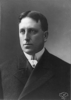 U.S.A. JOURNALISM. William Randolph Hearst. (1863 - 1951) was an American newspaper publisher who built the nation's largest newspaper chain and whose methods profoundly influenced American journalism