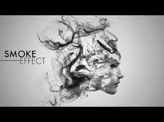 In today's Photoshop tutorial, I will show you how to create a beautiful double exposure effect by combining multiply images together. Photoshop Effekte, Photoshop Tutorials Youtube, Photoshop Website, Photoshop For Photographers, Photoshop Photography, Photoshop Lessons, Exposure Photography, Lightroom, Double Exposition