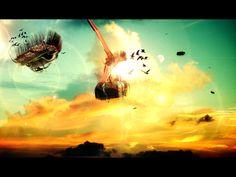 """""""Le persone scrivono memorie perché manca loro l'immaginazione per far succedere le cose.""""  Tom Robbins"""