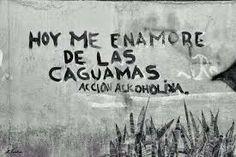 #funny, XD hoy me enamore de las caguamas - acción alcohólica
