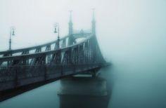 Landscape Photography – Zoltan Koi