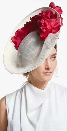 d907f5c00091d 188 Best Royal Ascot Dresses and Hats - That comply to Dress Code ...