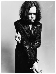 ville valo | ville ville valo love metal him his infernal majesty heartagram deep ...