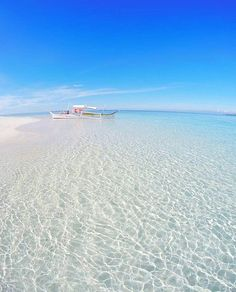Naked Island in Siargao, Philippines Philippines Beaches, Philippines Travel, Siargao Philippines, Vacation Places, Places To Travel, Places To See, Vacations, Beautiful Islands, Beautiful Beaches