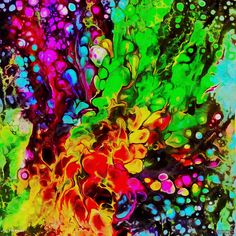 Collection 3 #redbubbledesign #prints #redbubbleartist #flowers #style #digitalart #australian #summer #creative #architecture Cheap Art Prints, Cheap Artwork, Art Prints Online, Art Prints For Sale, Artwork Prints, Online Art, Canvas Art Prints, Canvas Art For Sale, Art Paintings For Sale