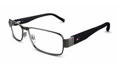 Tommy Hilfiger glasses - TH 54