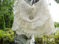 RESERVED FOR KIMBERLY by Fairybelles on Etsy