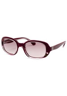 e6a3ce8e11bad Fashion Sunglasses  Bordeaux Pink Gradient Fendi.  280.00