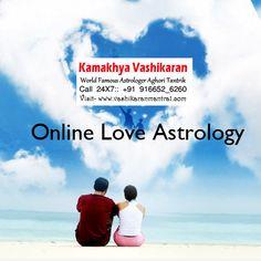 vedic matchmaking free online