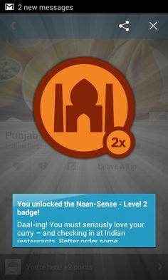 I have Naan sense! Astros Logo, Naan, Houston Astros, Team Logo, Badge, Love You, Apps, Messages, Logos