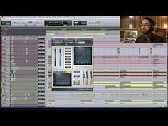 Mixing Powerful Rock Guitars Trick For Removing Boxiness and Proximity Frequencies on Guitar Tracks