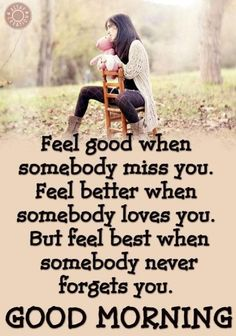 Good Morning Friends Quotes, Good Morning Beautiful Quotes, Morning Prayer Quotes, Good Morning My Love, Morning Thoughts, Happy Morning, Morning Greetings Quotes, Good Morning Messages, Morning Prayers