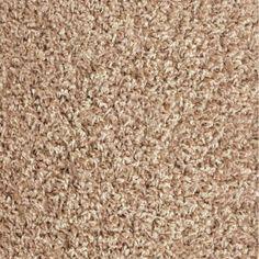 Residential Carpet Tiles 415 Americano 24 In X