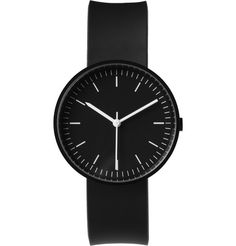 100 series classic steel wristwatch