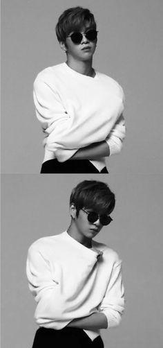 Park Bo Gum, Daniel K, Korea Boy, Kim Jaehwan, Lee Jong Suk, Korean Celebrities, Korean Men, Most Beautiful Man, Shawn Mendes