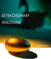 Extraordinary Discourse Podcasts