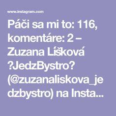 """Páči sa mi to: 116, komentáre: 2 – Zuzana Líšková 🥕JedzBystro🥕 (@zuzanaliskova_jedzbystro) na Instagrame: """"Veľkonočná mrkvová torta🎂🥕 👉Blíži sa Veľká noc amožno sa vám zíde recept na moju mrkvovú tortu.🥕…"""" Instagram"""