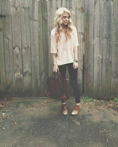 Find More at => http://feedproxy.google.com/~r/amazingoutfits/~3/_DB7shJjHu4/AmazingOutfits.page