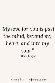 love quotes for him Our loved ones deserve to know how much we love them, every single day. To tell someone that you love them is one of the sweetest gestures in life. Expressing your love will make you and your Falling For You Quotes, Missing You Quotes For Him, Love Quotes For Him Romantic, Sweet Love Quotes, True Love Quotes, Love Quotes For Her, Love Yourself Quotes, Lost You Quotes, I Love You Quotes For Him Boyfriend