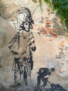 www.demaitecreaciones.blogspot.com.es