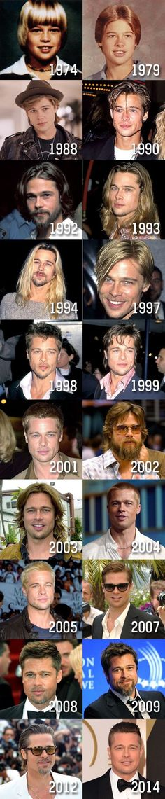 o Brad Pitt. Brad Pitt Jennifer Aniston, Jennifer Aniston Divorce, Brad Pitt And Jennifer, Brad Pitt And Angelina Jolie, Jolie Pitt, Angelina Jolie Divorce, Angelina Jolie Photoshoot, Cabelo Do Brad Pitt, Brat Pitt