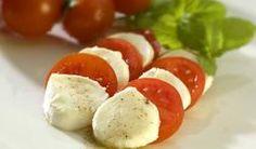 La Summa Cucina Italiana