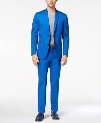 Image result for blue blazer