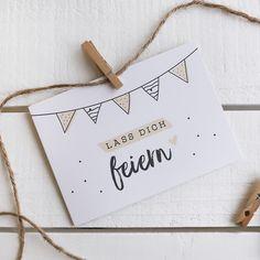Happy Birthday Cards Handmade, Creative Birthday Gifts, Diy Birthday, Greeting Cards Handmade, Card Birthday, Birthday Card Drawing, Birthday Card Design, Diy Calender, Wooden Card Box