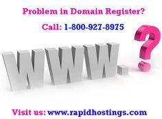 #Register_Domain_Names What Are The Most Important Features of #Domain_Names? http://goo.gl/x8KoLv