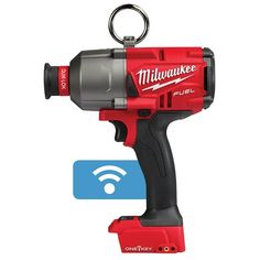 Milwaukee 2772a 21 M18 Fuel Drain Snake W Cable Drive Kit
