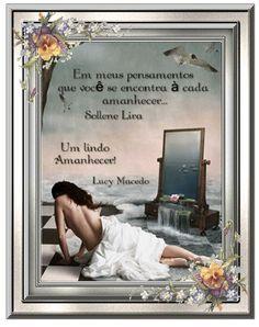Sollene Lira