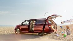 2016 Honda Odyssey Photos, Videos & 360 - Official Site
