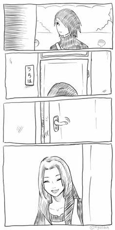doodle poodle noodle