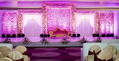 Super flowers wild photography Ideas photography flowers is part of Wedding reception backdrop - Wedding Hall Decorations, Wedding Reception Backdrop, Marriage Decoration, Tent Decorations, Engagement Decorations, Wedding Mandap, Wedding Entrance, Wedding Receptions, Wedding Dresses