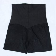 7e6548027a ASOSLING Woman Mesh Control Panties Waist Trainer Butt Lifter Underwear      You can find out more details at the link of the image.