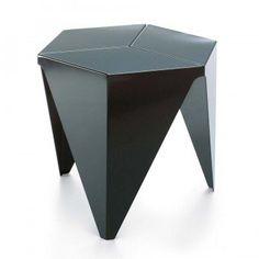 MESA_PRISMATIC_TABLE_1
