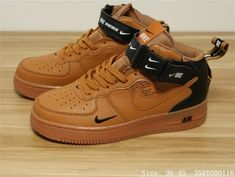 Nike Air Force 1 CY427 New Shoes, Men's Shoes, Custom Sneakers, Sneakers Nike, Arm Workout Men, Nike World, Nike Af1, Hype Shoes, Nike Air Force Ones