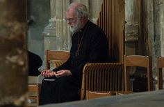 ... Rowan Williams prays the Lord's Prayer in Canterbury Cathedral Have a look at the Immanuel Prayer Wheel - Maranatha Prayer Community today and fellowship with others in praying for our Lord's soon return, and also pray for your desires, and also many other things. Click below for more info!