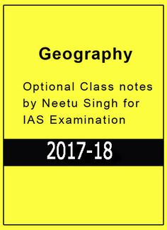 145 best Oureducation images in 2017   Check, Mock test, Numbers