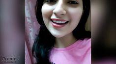 Punjabi Girl Singing Song Beautiful Voice Punjabi Girl #PromoChannels